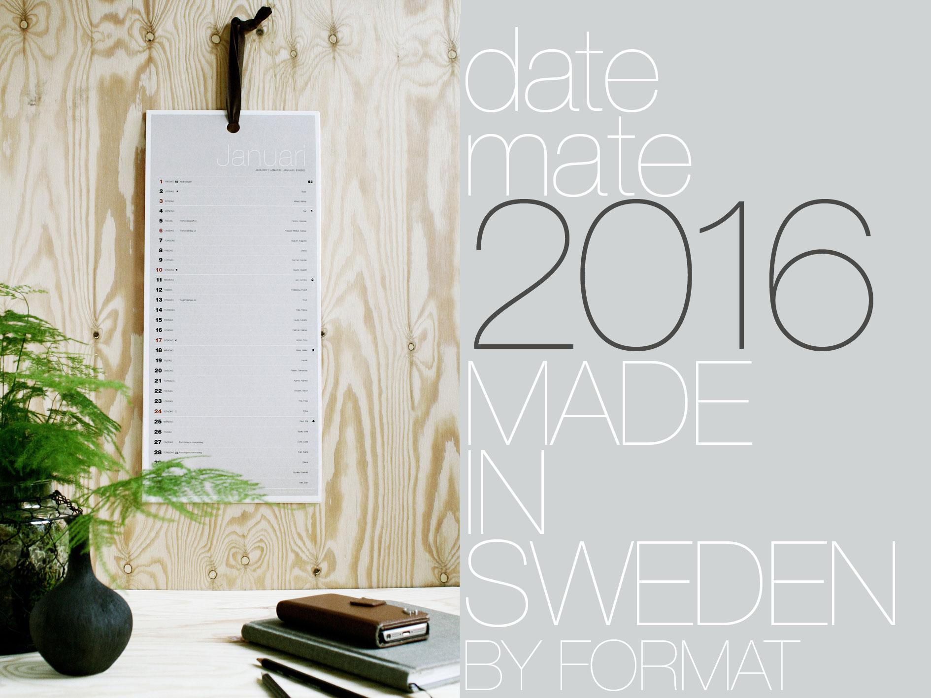 datemate_16