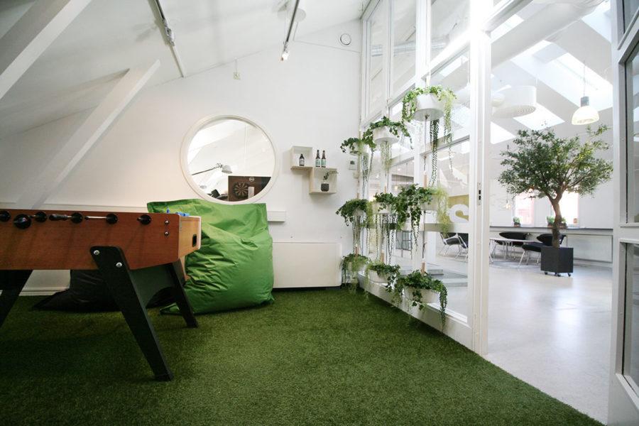 greenroom_5784