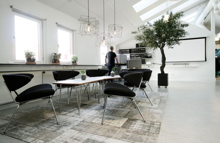 lounge_office_5864
