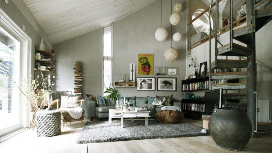 livingroom_1920